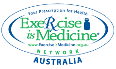 Exercise_is_Medicine_Logo